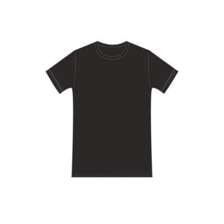 C01 | Crew Neck | Short Sleeve (追加入荷)