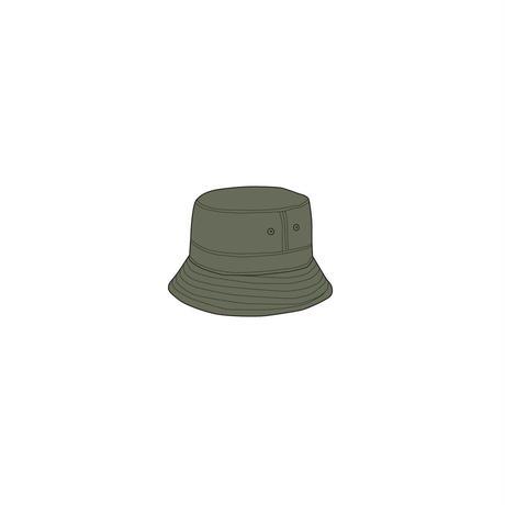 HT01 |  Bucket Hat (追加入荷)