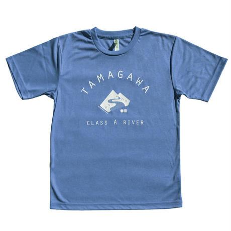 【2021限定カラー】オリジナルTシャツ