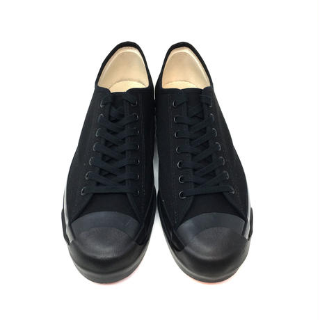 "【 toast FOOT & EYE GEAR 】""jam"" mmj OO2 ( BLACK / BLACK )"