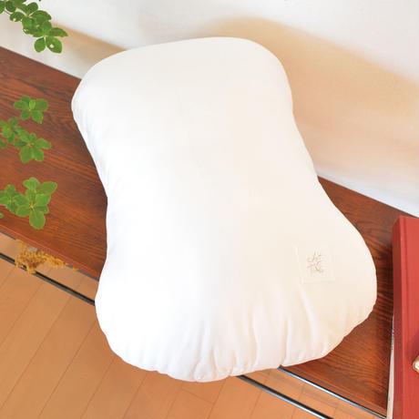 【CUSHION】Exotic Shorthair × Paper Bagのクッション