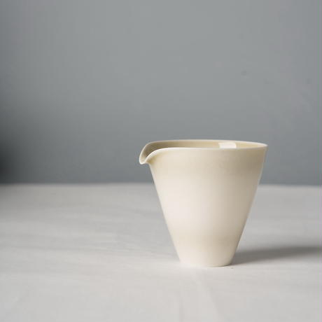 青灰釉茶海 PA014