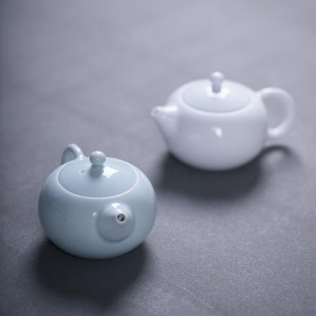 西施壺 PG008
