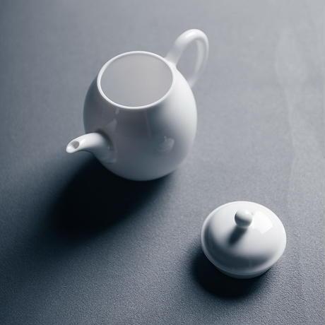 美人肩茶壺 PG009
