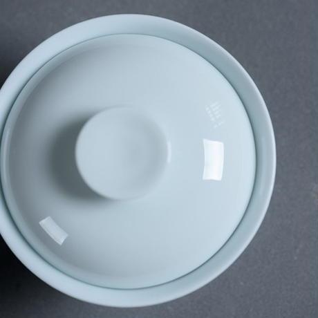 達磨蓋碗 PG062