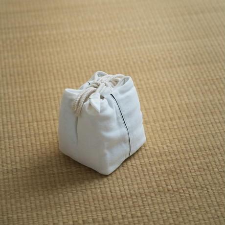 茶器入れ PA907