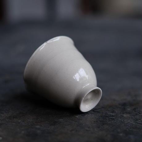海棠杯 PW017
