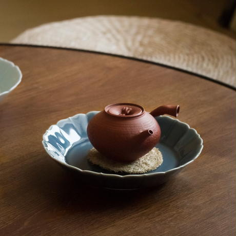茶盤お皿 PA006