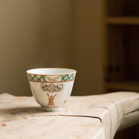 團鶴大杯 PA023