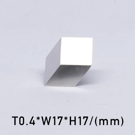 5a7fe19727d1cc5bf9006fd7
