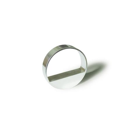 GRAPHIC RING_A