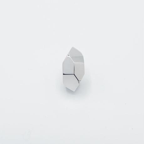Crystal world pierce  03