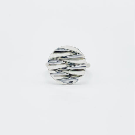 Water moon ring 02