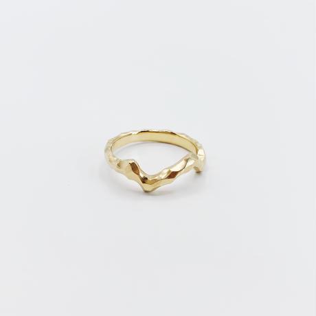 Stone ring  05