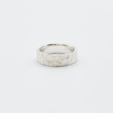 Moon ring 01 5mm
