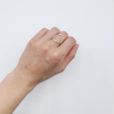 Branch ring 06
