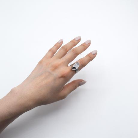 Crystal world ring 02