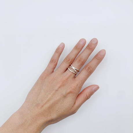 Branch ring 07