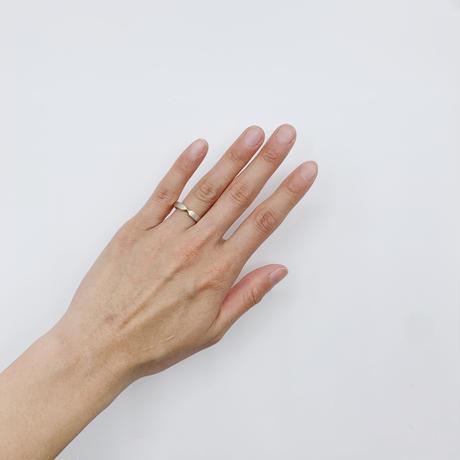 Stone ring  03