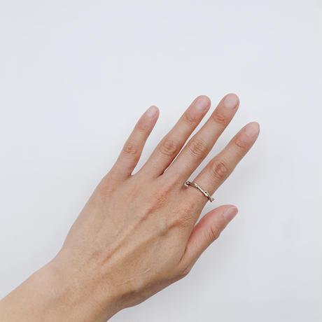 Branch ring 08