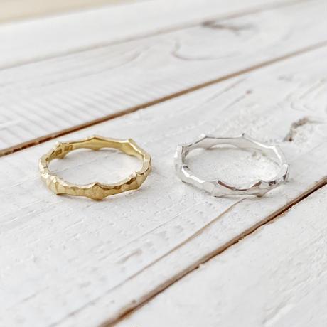 Stone ring  02