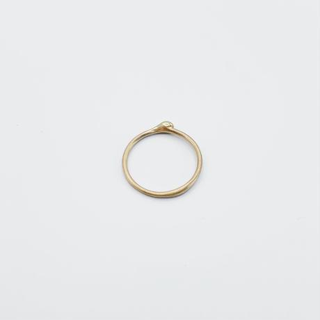 Drop ring
