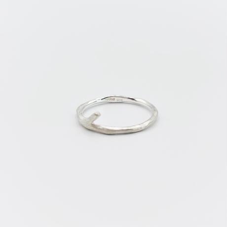 Branch ring 02