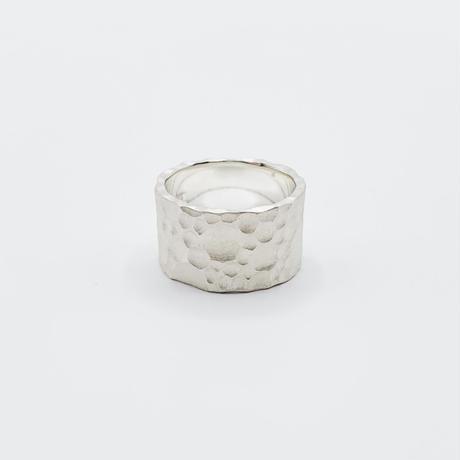 Moon ring 01 12mm