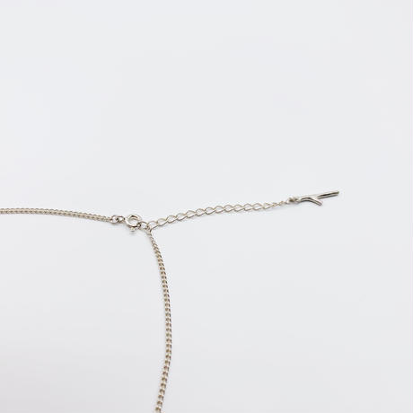 Branch necklace 02