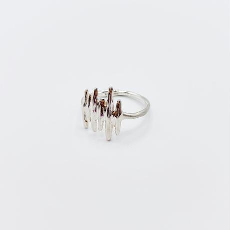 Ice ring 03