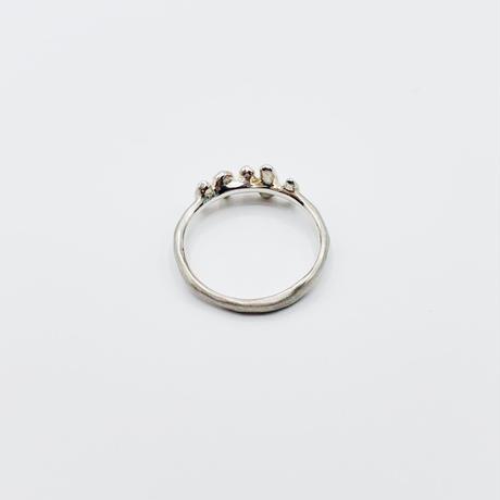 Ice ring 02