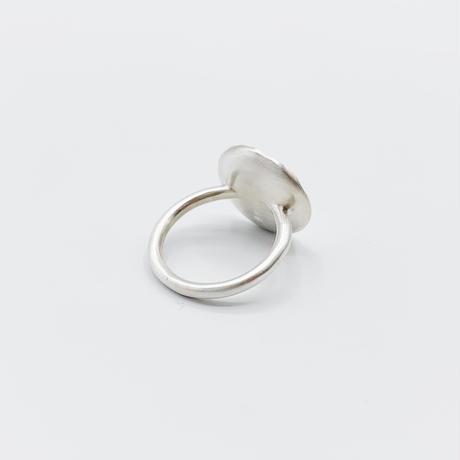 Moon ring 02