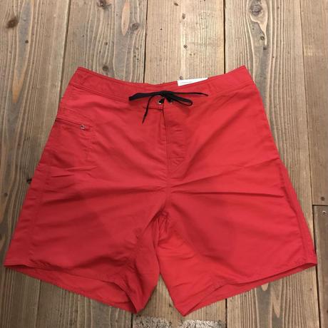Patagonia Minimalist    Board Shorts No11