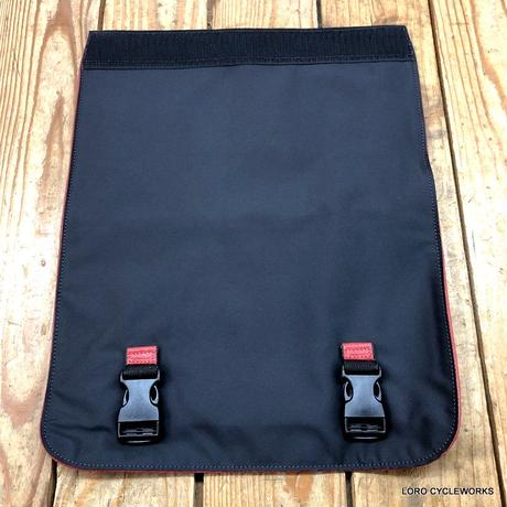 VALERIA'S Mini Bag Ⅱ【Flap Only】-D