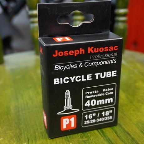 Joseph Kuosac P1チューブ  16インチ(349)