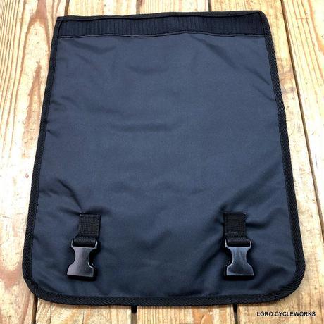 VALERIA'S Mini Bag Ⅱ【Flap Only】-B