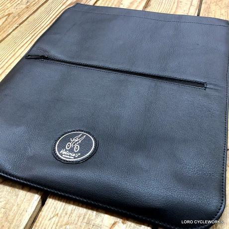 VALERIA'S Mini Bag Ⅱ【Flap Only】-C