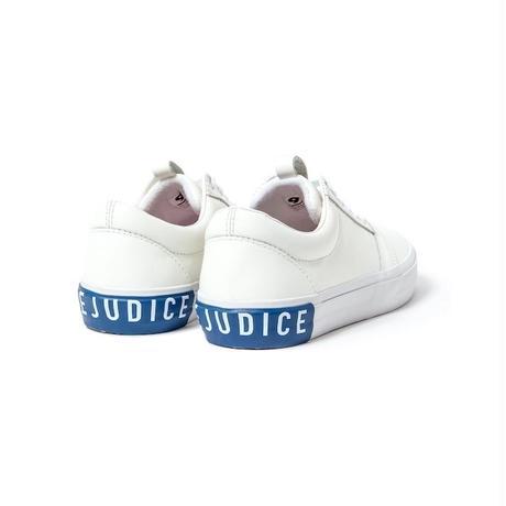 """Sneaker """"PREJUDICE"""""""