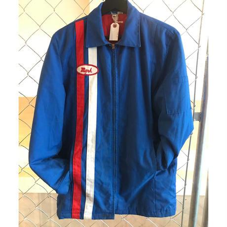 70~80s vintage work jacket