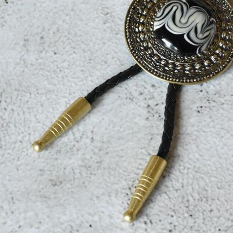 蜻蜓雅築珠芸工作室*パイワン族のお守りペンダント