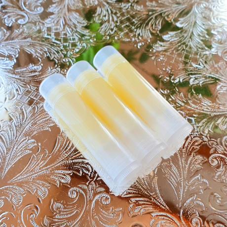 日本蜜蜂みつろうクリーム《スティック》