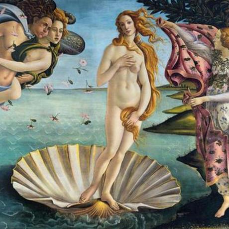 Venus  〜ヴィーナス