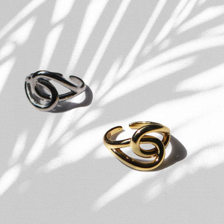 design metal ring