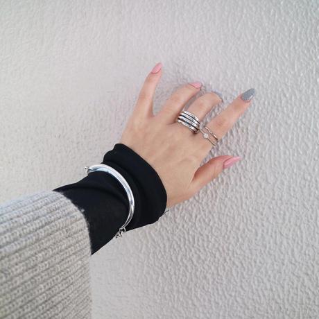 layered design ring
