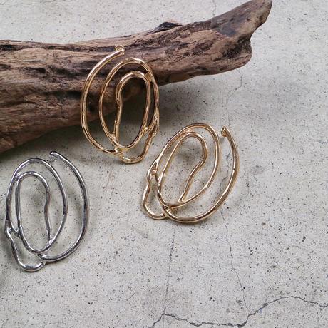 design pierce