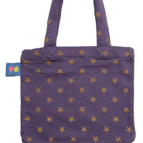mini-tote star
