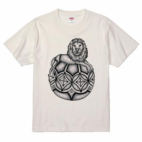 LOVE CREW ユニセックスTシャツ2【送料無料】