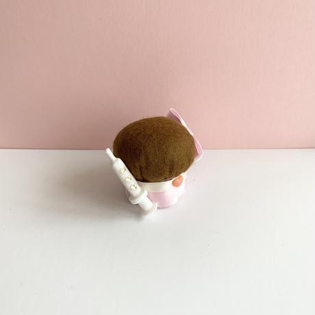 フェルトミニドール【 Nurse Midori】