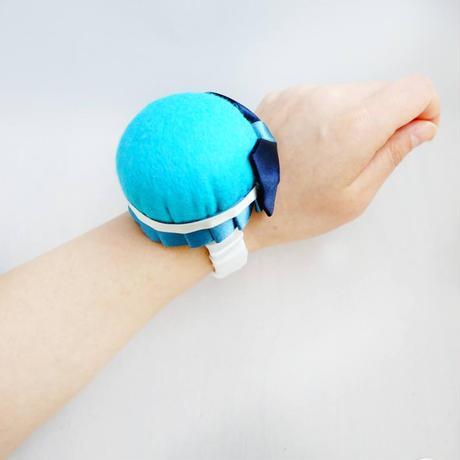 アームピンクッション【Neptune】