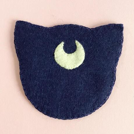 コースター【Luna】